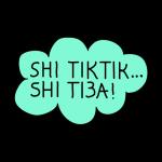 shi-tiktik
